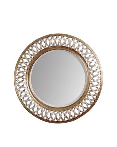 Bassett Mirror Alissa Wall Mirror
