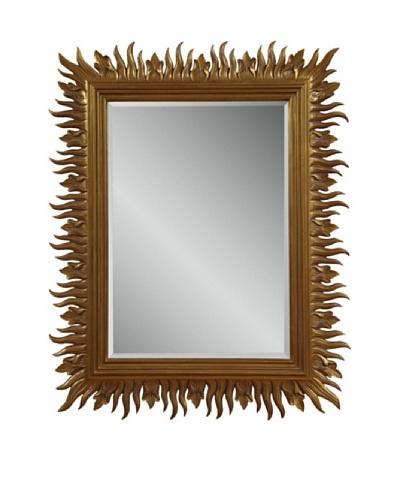 Bassett Mirror Marbella Wall Mirror