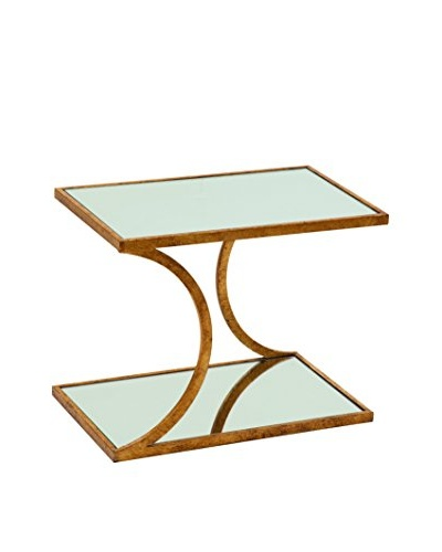 Bassett Mirror Co. Clement Accent Table