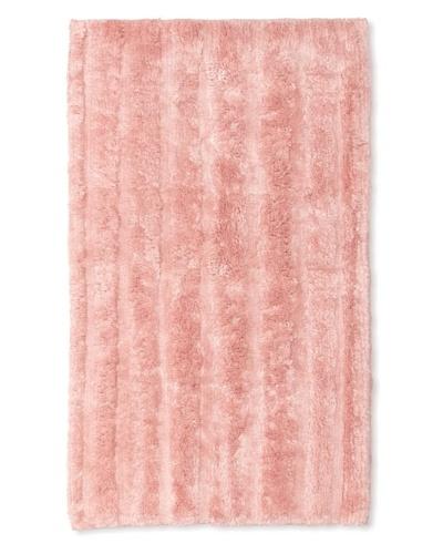 Famous International Cotton-Blend Bath Mat