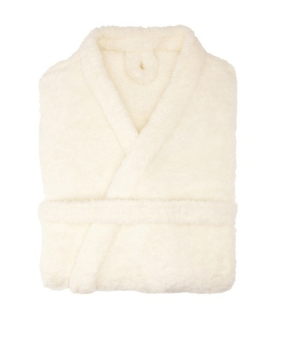 Terrisol Cloud Nine Robe