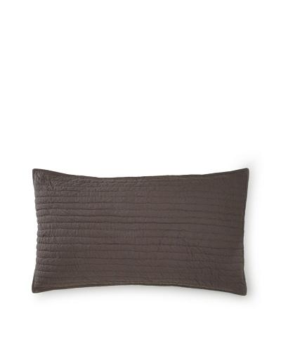 Amity Home Basic Handmade Pillow Sham