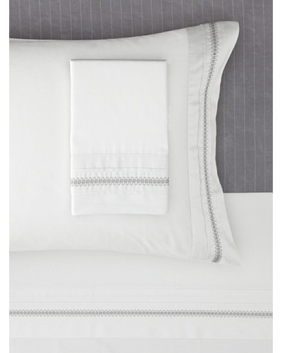 Belle Epoque Eternal Sheet Set