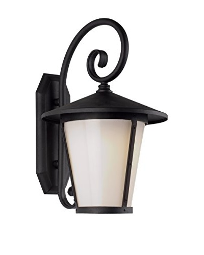 Bel Air Lighting LED Classical Wall Sconce