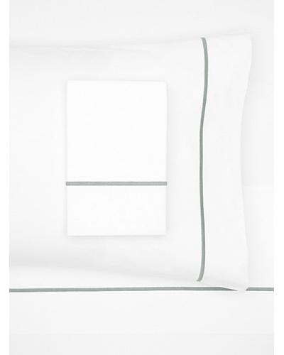 Bella Letto Linee Sheet Set