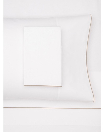 Bella Letto Milo Sheet Set