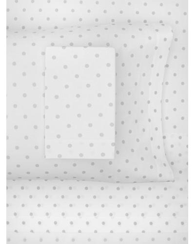 Bella Letto Dorian Sheet Set