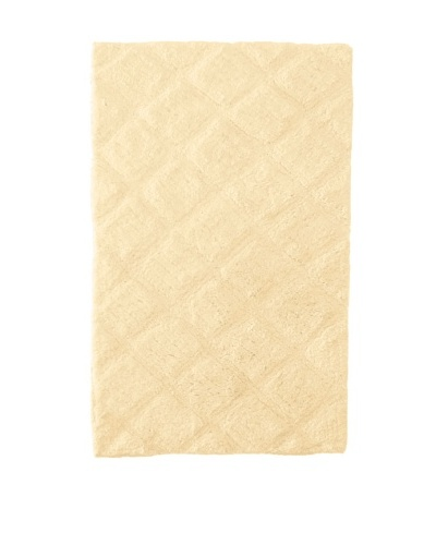 Bella Letto Valley Carved Rug