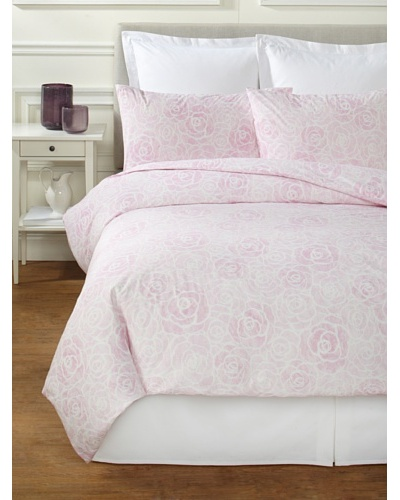 Bella Letto Michelle Duvet Set
