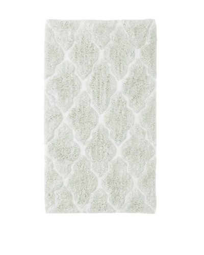 Bella Letto Diamond Scroll Rug