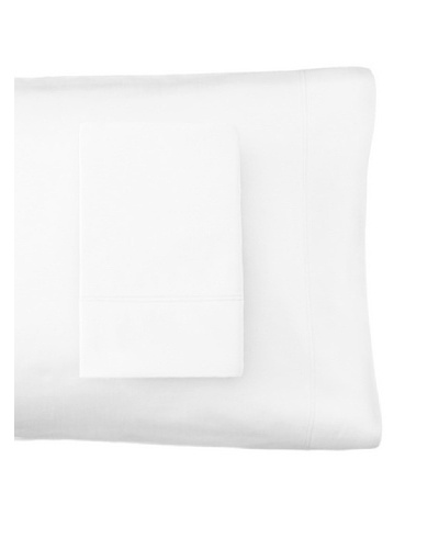 Belle Époque Pair of 700TC Pillowcases