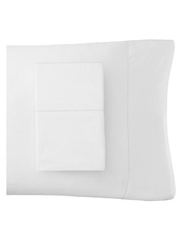 Belle Époque Pair of 420 TC Pillowcases