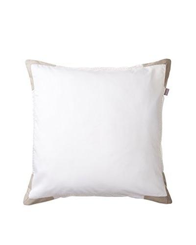 Belle Époque Home Concept Collection Moare Decorative Pillow
