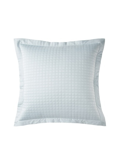 Belle Époque 420TC Quilted Sham