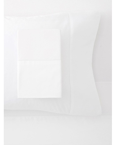 Belle Époque 420 TC Sheet Set