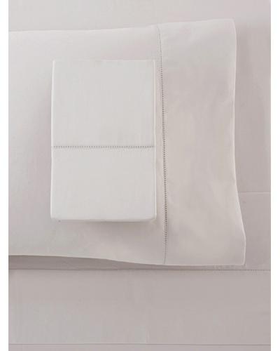 Belle Époque 420 TC Sheet Set