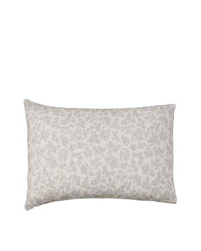 Belle Époque Harmonie Boudoir Pillow, Multi