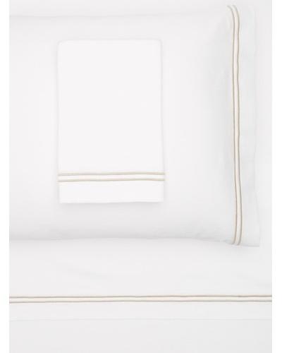 Belle Époque Hotel Seabring Sheet Set