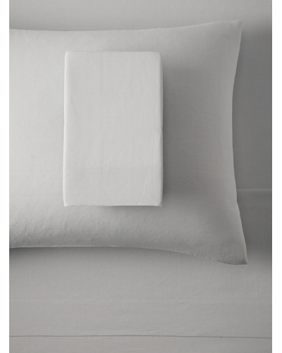 Belle Époque Harmonie Sheet Set