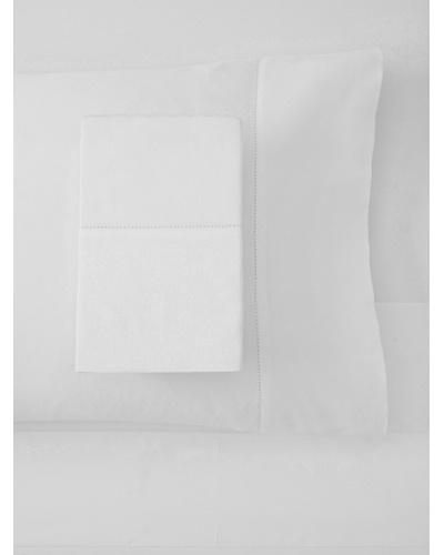 Belle Époque Sensation Sheet Set