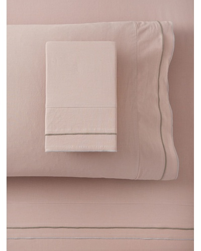 Belle Époque Mystical Collection Sheet Set