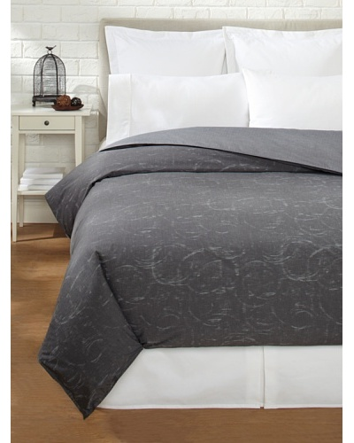 Belle Époque Rainfall Duvet