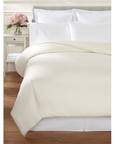 Belle Époque 420TC Duvet