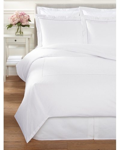 Belle Époque Emily Duvet Set