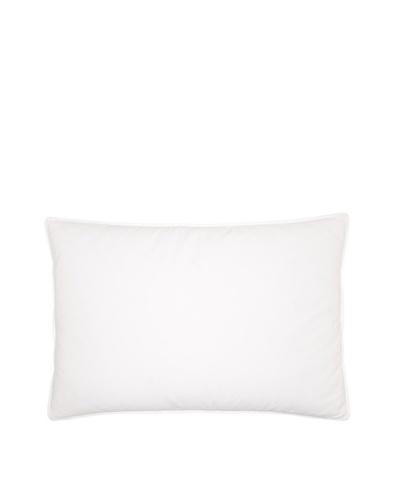 Belle Epoque Chateau Down Soft Pillow