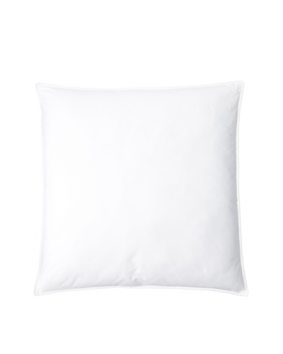 Belle Epoque Utopia Microfiber Down-Alternative Soft Pillow