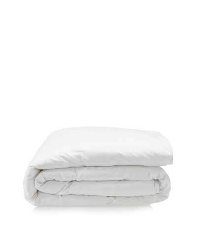 Belle Epoque Utopia Microfiber Down Alternative Comforter