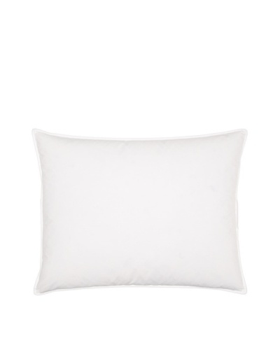 Belle Epoque Cirrus Down Medium Pillow