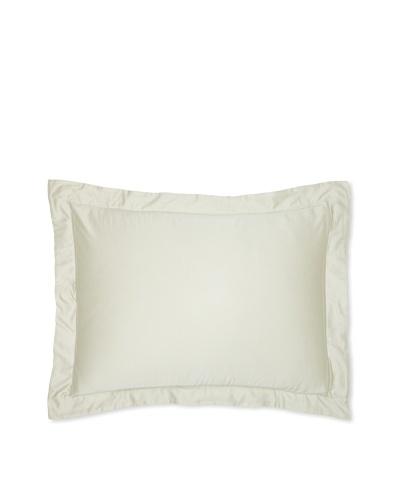 Belle Epoque Seaflower Pillow Sham