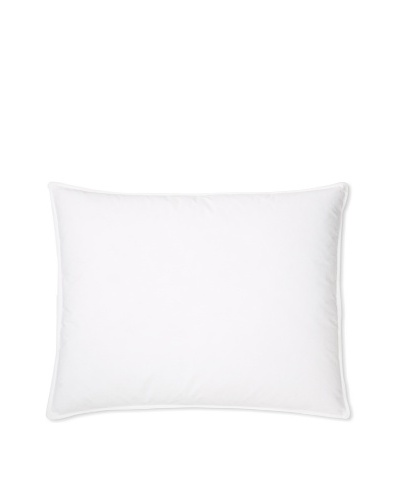 Belle Epoque Cirrus 233 Thread Count Soft Down Pillow