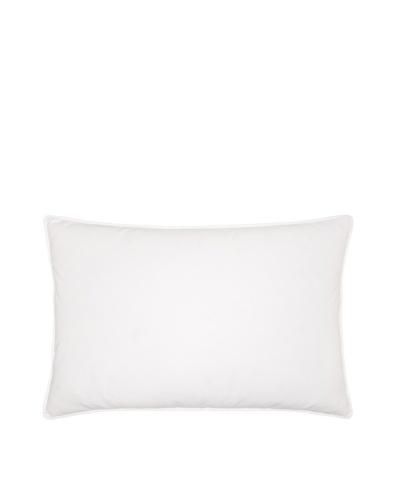 Chateau Medium Down Pillow
