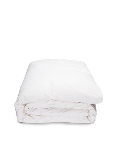 Belle Epoque Cirrus 233 Thread Count Warm Down Comforter