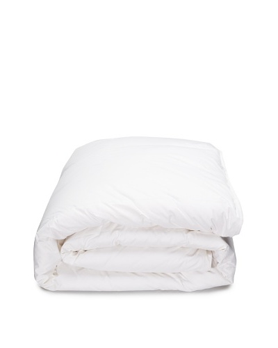 Belle Epoque Chateau 300 Thread Count Warm Down Comforter