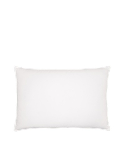 Belle Epoque Chateau Down Firm Pillow