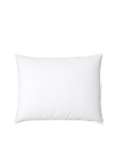 Belle Epoque Cirrus 233 Thread Count Firm Down Pillow