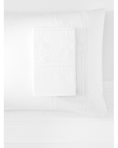Belle Epoque Christina Sheet Set