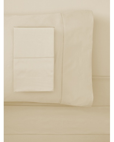 Belle Epoque 420 Thread Count Sheet Set [Taupe]