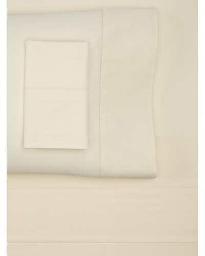 Belle Epoque 420 Thread Count Sateen Sheet Set