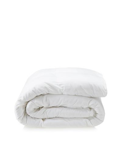 Belle Epoque Virtuoso Down Alternative Comforter