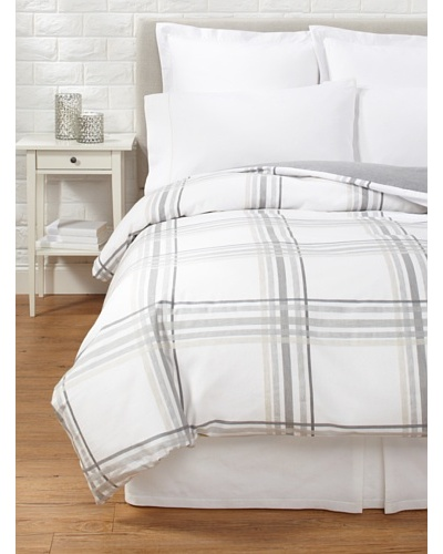 Belle Epoque Horizon Duvet Cover