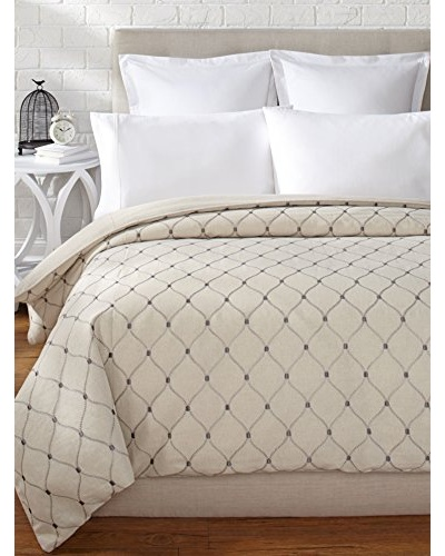 Belmont Home Edith Duvet