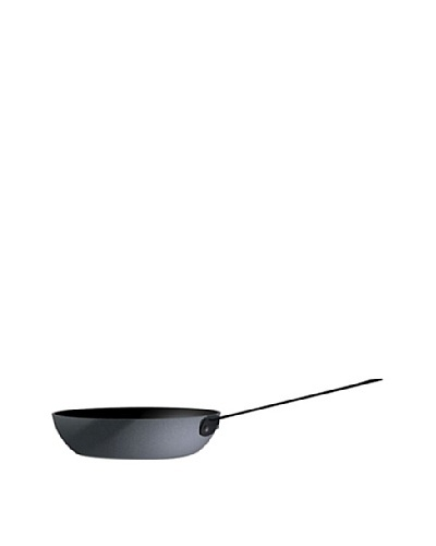 BergHOFF Hotel Line 11'' Non-Stick Conical Deep Pan
