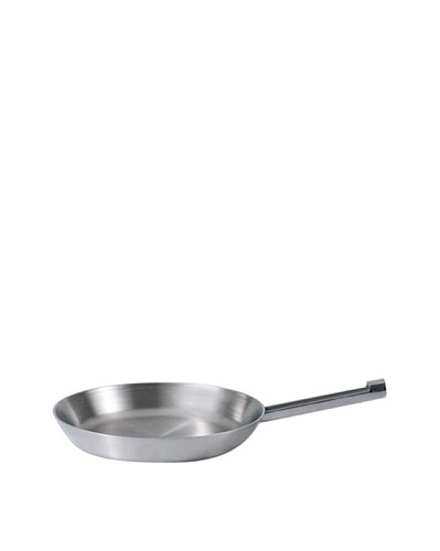 BergHOFF Neo 11 5-Ply Frying Pan