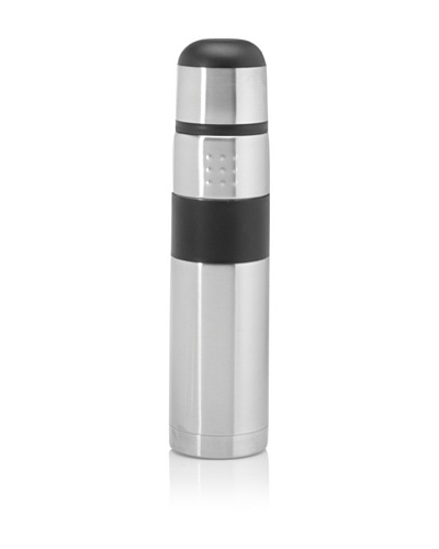 BergHOFF Orion Travel Vacuum Thermos/Flask