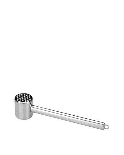 BergHOFF Meat Hammer, Silver