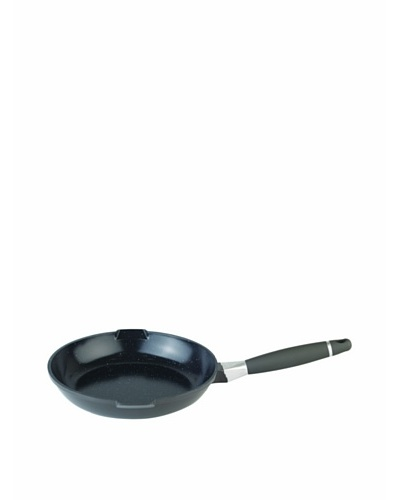BergHOFF Virgo 10.25'' Frying Pan, Brown